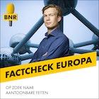 Factcheck Europa