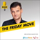 The Friday Move