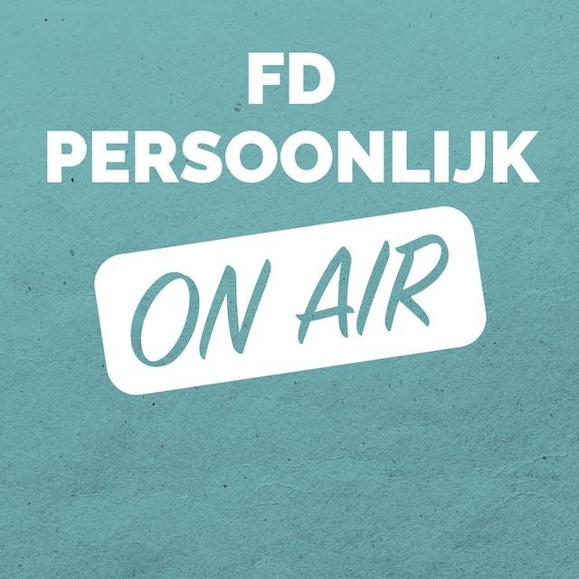 FD Persoonlijk On Air