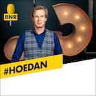 #Hoedan
