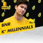 K-millennials