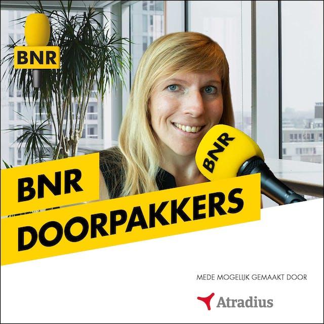 BNR Doorpakkers