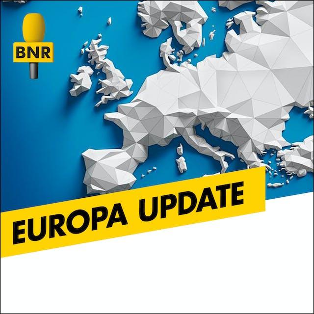 Europa Update