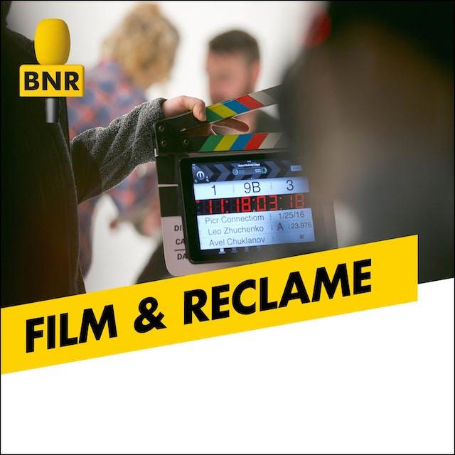 Film & Reclame