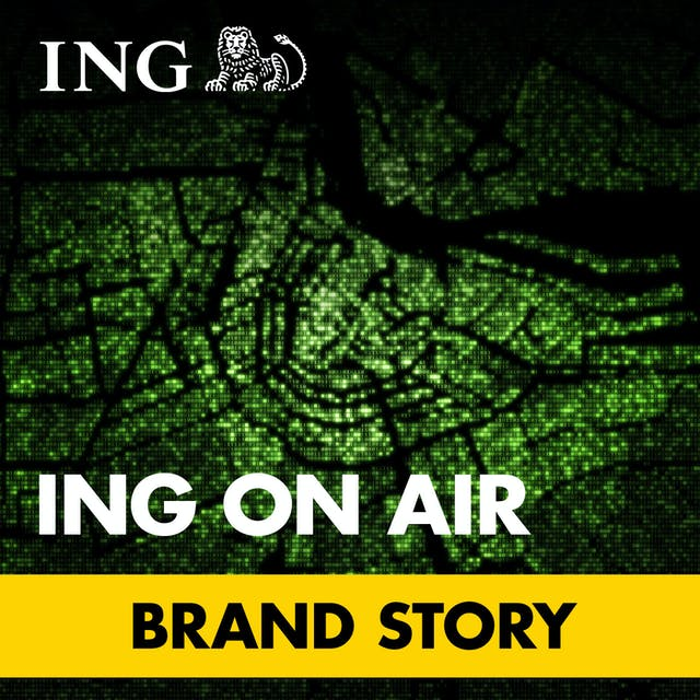 ING ON AIR