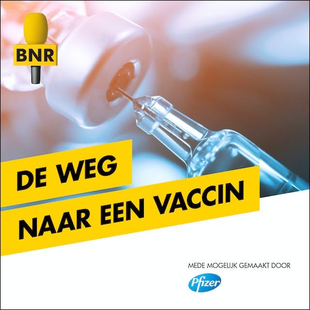 De Weg naar een Vaccin