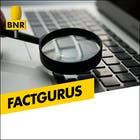 FactGurus