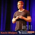 011 Hoe je ervoor zorgt dat niemand meer tegen jou klaagt (Kevin Weijers)