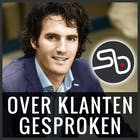OKG 36 – Culture eats strategy for breakfast met Jitske Kramer