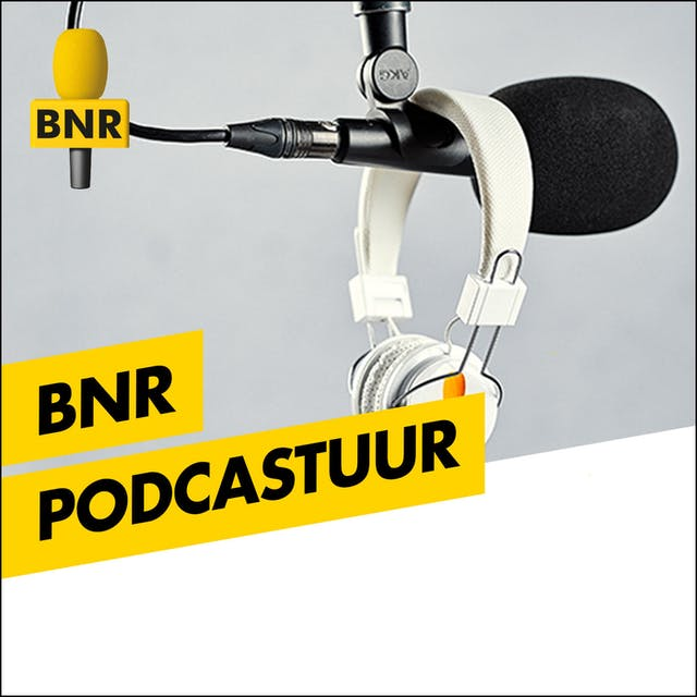 Podcast Uur