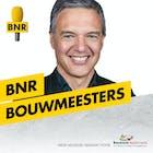 Bouwmeesters