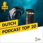 Dutch Podcast Top 20