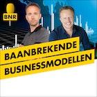 Baanbrekende Businessmodellen