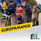 EuropaMania