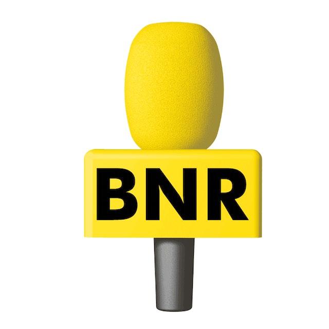 BNR: 1,5 Miljard is genoeg voor waterstofinfrastructuur.