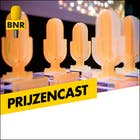 Prijzencast