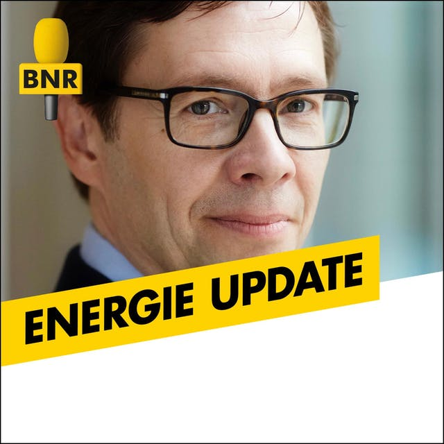 Energie Update