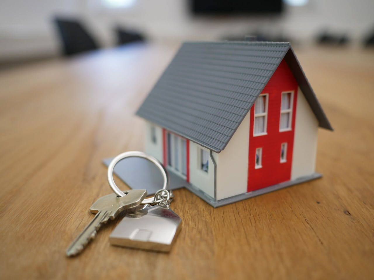 'Hogere rente niet direct oplossing woningcrisis'