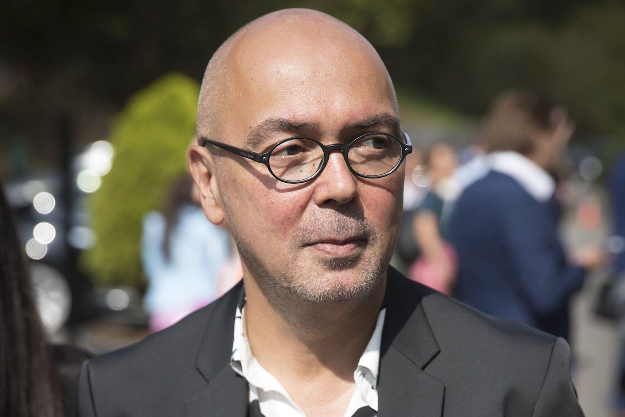 Frans Klein