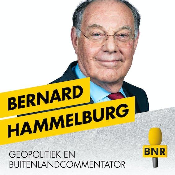 Bernard Hemmelburg