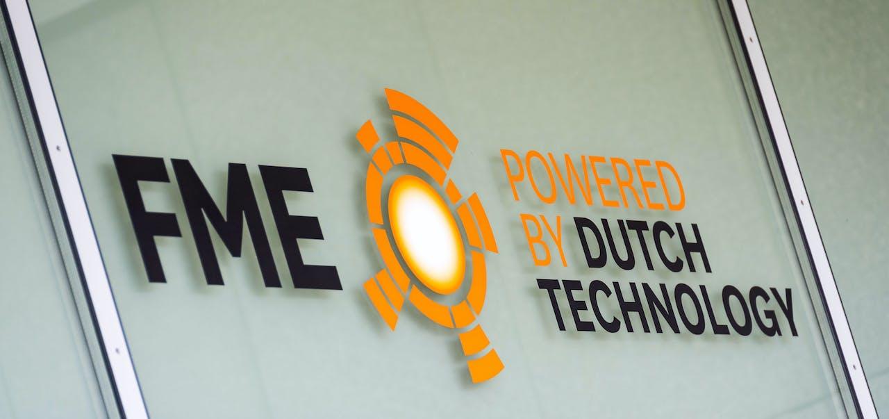 De ondernemersorganisatie voor de technologische industrie