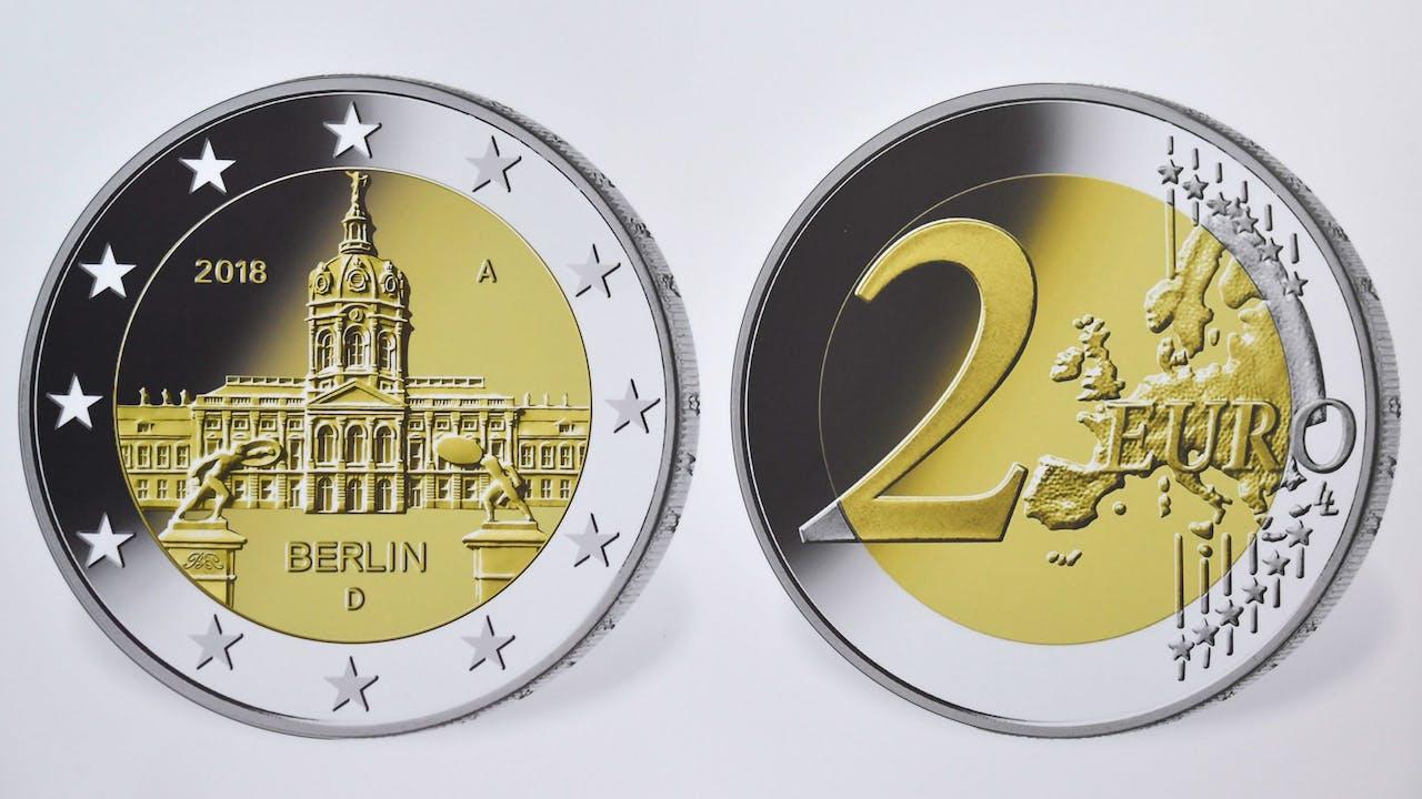 Hoe lang houden we 'm nog, die euro?