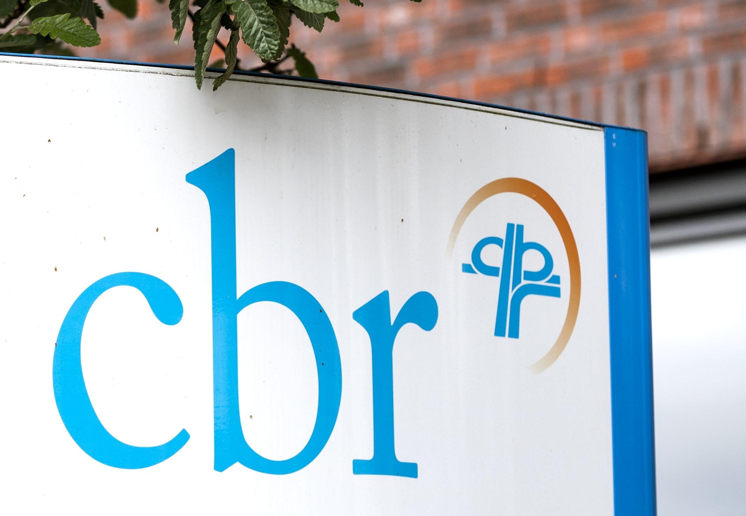 CBR hervat examens motoren en brommers - BNR Nieuws