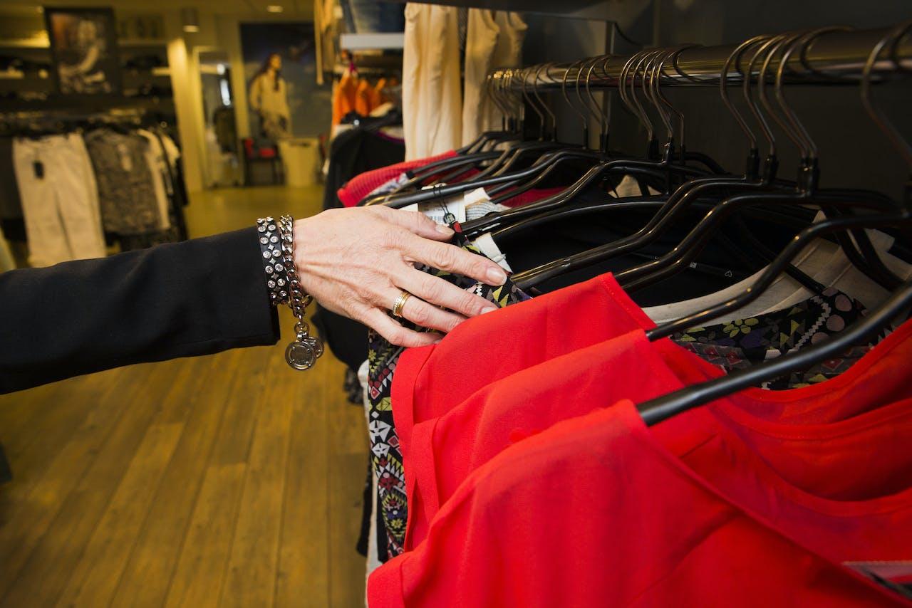 Hema, WE en zes andere Nederlandse winkels maken hun leverancierslijst openbaar