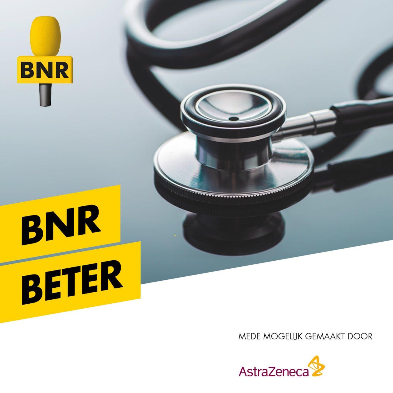 BNR Beter
