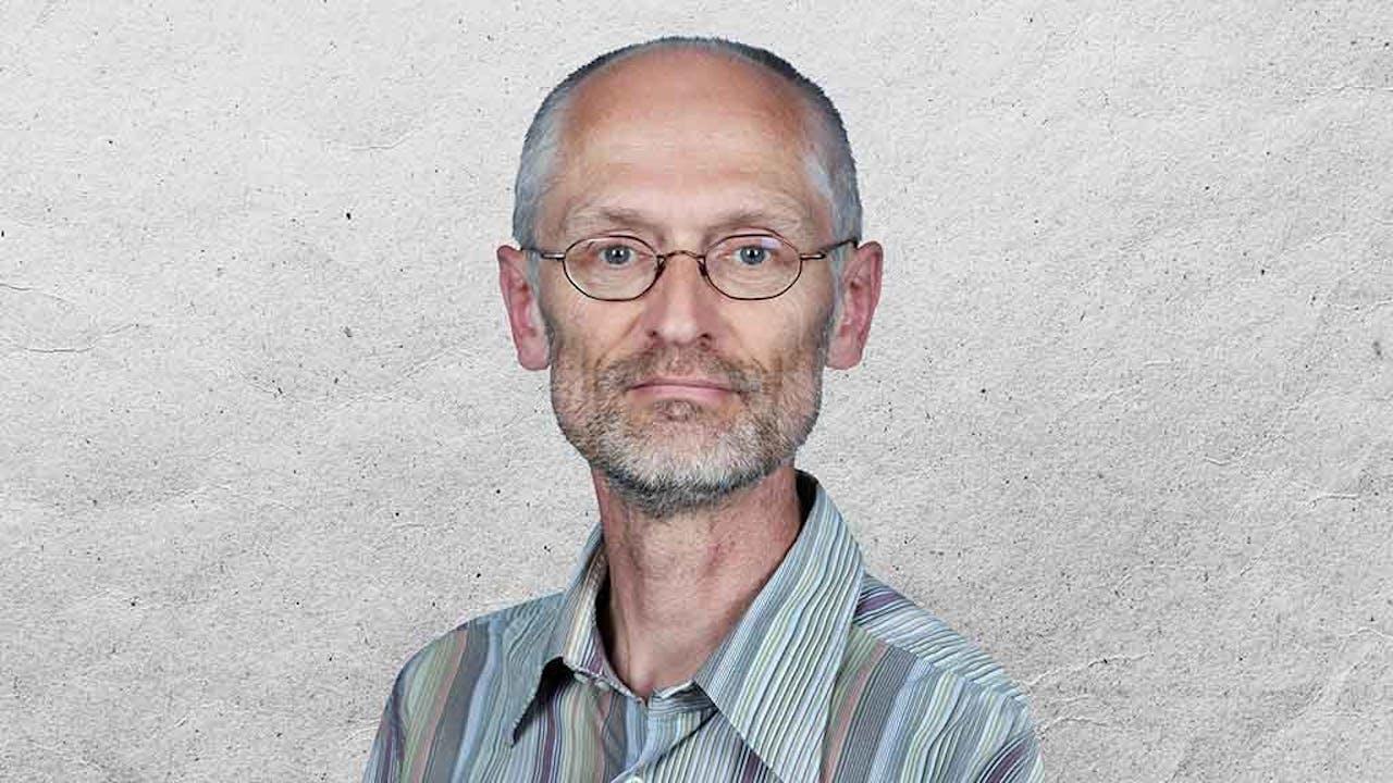 BNR Herbert Blankesteijn