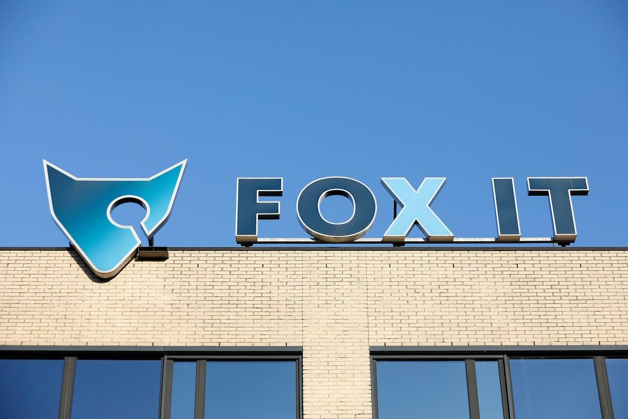 De overname van internetbeveiligingsbedrijf Fox-IT door Erik Ploegmakers van Fox-IT door het Engelse NCC ging niet ongemerkt voorbij.