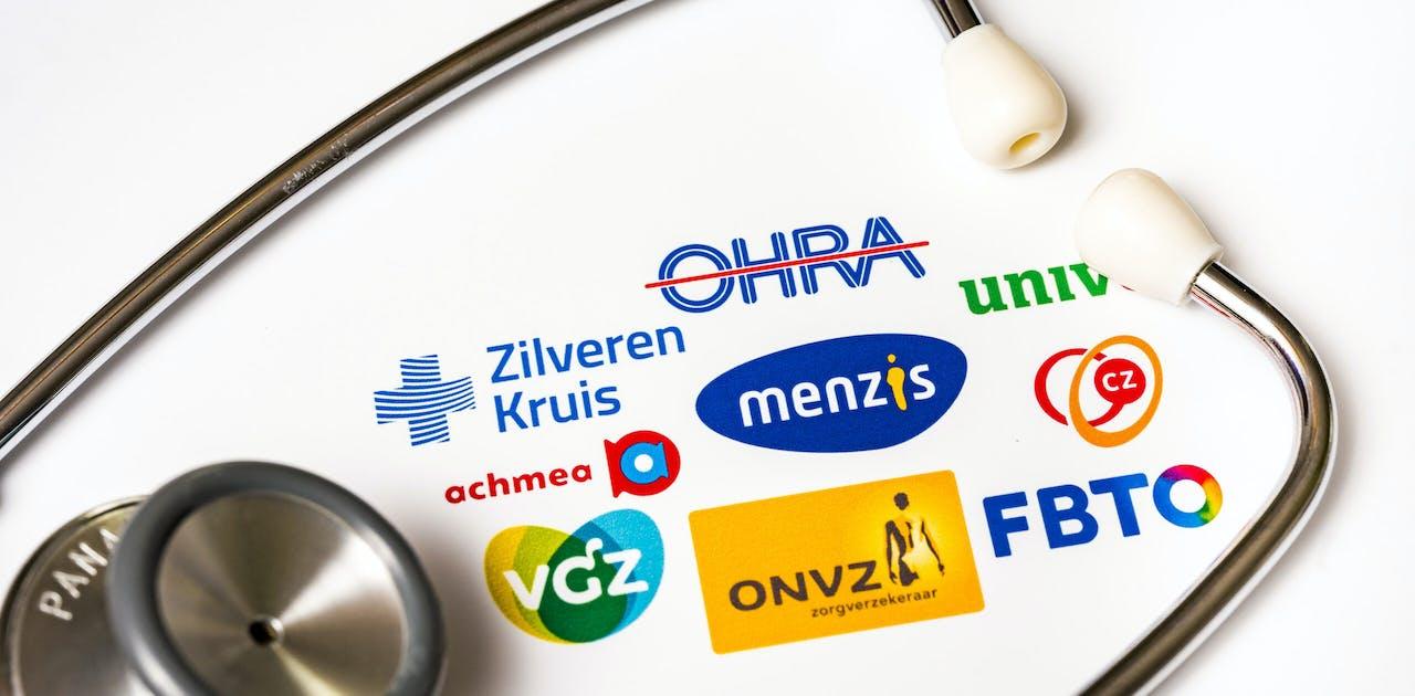Consumenten gaan aan het eind van het jaar op zoek naar een nieuwe zorgverzekering.